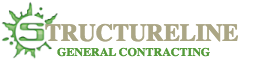 Structureline – Construction Management
